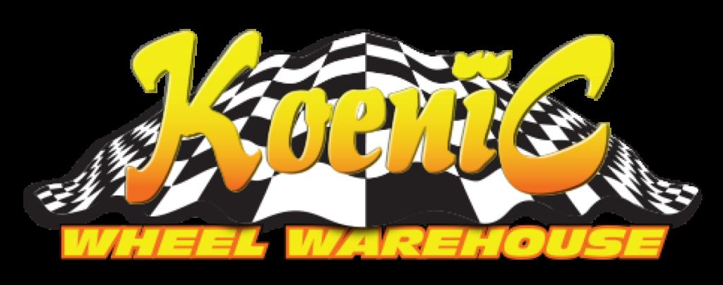 KoeniC